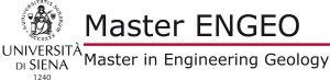 Master Universitario in Engineering Geology